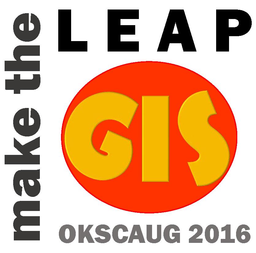 SCAUG - 2016 OKSCAUG Exhibitor Software Training Lab
